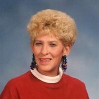 Patricia Ann Pat Harrison  May 21 1943  August 12 2019