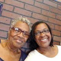 Paulette Northington of Charlotte North Carolina  November 6 1950  August 13 2019