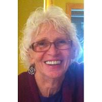Phyllis G Adler  September 24 1936  August 13 2019