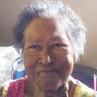 Ramona Josie Martinez Galvan  January 20 1951  August 13 2019