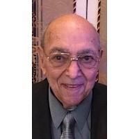 Salvatore Montalbano  February 03 1932  August 12 2019