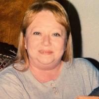 Sandra Sue Fancher  October 29 1950  August 12 2019