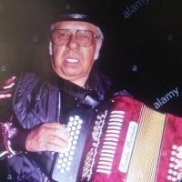 Santiago Jimmy Aragon  August 01 1937  August 09 2019