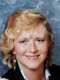 Sarah Elizabeth Moore  July 7 1962  August 7 2019 (age 57)