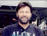 Stephen John Ross Jr September 10 1949 August 9 2019 (age 69