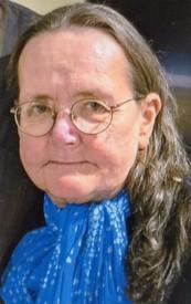 Susan Werner  December 7 1956  August 13 2019 (age 62)