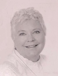 Suzanne C nee Welch Dachel  February 05 1936  August 13 2019