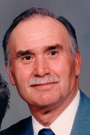 Thomas DiSabatino  December 14 1932  August 13 2019