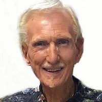 Thomas P Hynes  November 04 1941  August 12 2019