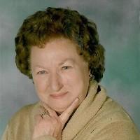 Wilma June Agee Wooden  October 25 1934  August 13 2019