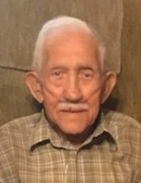 Alvin R Lowther  July 31 1923  August 3 2019 (age 96)