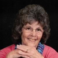 Annis Ann L Piper  August 17 1930  August 14 2019