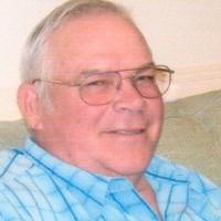 Arthur James White  March 20 1943  August 12 2019