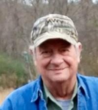 Carl Douglas Graves  April 13 1942  August 14 2019 (age 77)