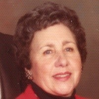 Cedella Sis Florence Raley  January 5 1917  August 15 2019