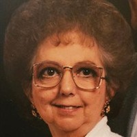 Dolores P Miller  July 30 1931  August 14 2019