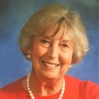 Edith Arneson Dawson  November 11 1927  August 15 2019