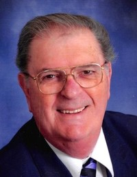 Edwin D Johnson  April 14 1945  August 13 2019 (age 74)