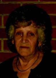 Elizabeth D Griffith Donaldson  May 11 1937  August 14 2019 (age 82)