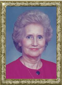Emogene  Barnette  July 17 1933  August 13 2019 (age 86)