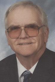 Frank A Pugh  January 16 1938  August 13 2019 (age 81)
