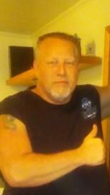 Garold V Shank  June 12 1966  August 1 2019 (age 53)