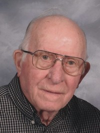 Gordon Gordy Andrew Sorenson  September 18 1924  August 13 2019 (age 94)