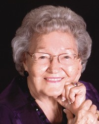 Grace Altha Brooks Henninger  June 25 1925  August 13 2019 (age 94)