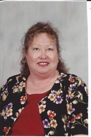 Grace Bales Carrales  March 10 1950  August 13 2019 (age 69)