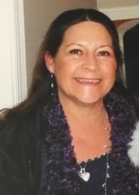Heidi JoAnne Hartley Hawkins  February 10 1956  August 12 2019 (age 63)