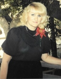 Jeanne A Baughman  2019