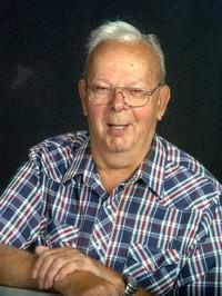 Joseph Skowronski  January 29 1927  August 13 2019 (age 92)