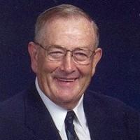 Larry J Buchwalter  July 25 1940  August 13 2019