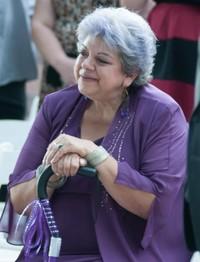 Laura C Lamarco Marotta  July 27 1955  August 13 2019 (age 64)
