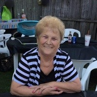 Marie L Lewis  August 30 1945  August 14 2019