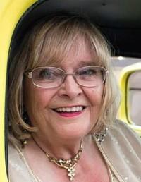 Mavis Ellen Wastweet Farnham  September 11 1947  August 13 2019 (age 71)