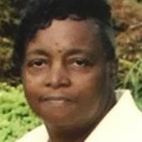 Min Shirley Barbara Warren  May 12 1947  August 11 2019