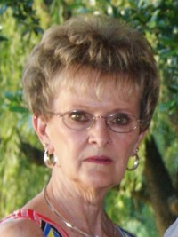 Nina Katherine Post  1948  2019 (age 71)