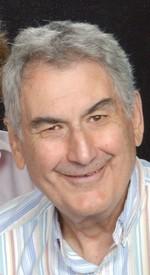 Patrick D Bocchicchio  December 25 1936  August 13 2019 (age 82)