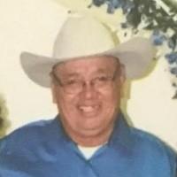 Pedro Garcia Castillo  May 20 1952  August 11 2019
