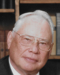 R Stanford Short  March 22 1928  August 14 2019 (age 91)