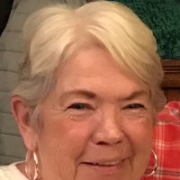 Rebecca S Becki Merry  March 03 1948  August 13 2019