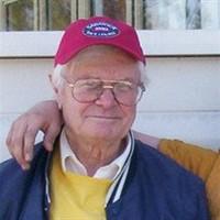 Ronald Platner Sr  February 14 1931  August 14 2019