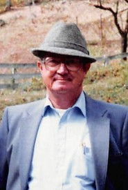 Roy Roberts  March 6 1931  August 13 2019 (age 88)