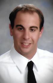 Ryan Terracciano  November 1 1990  August 13 2019 (age 28)