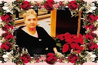 Sallie Lee Malone  January 26 1950  August 12 2019 (age 69)