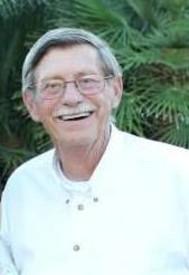 Stephen Foldesh  September 27 1945  August 10 2019 (age 73)