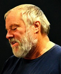 Steven Craig Milward  May 7 1956  July 18 2019 (age 63)