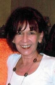 Victoria L Woods Jablonski  November 21 1951  August 14 2019 (age 67)