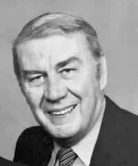 William John Mika  June 21 1931  August 15 2019 (age 88)